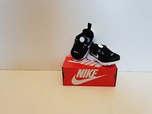 BANK HOLIDAY SALE Brand New Nike Presto Fly