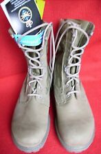 Army Great Britain Collectable Military Surplus Clothing
