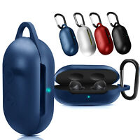 Portable Silicone Protective Case Cover for Samsung Galaxy Buds Sports Bluetooth