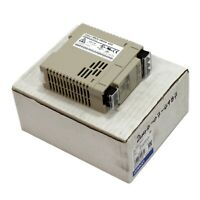 Omron S8VS-06024 power supply - New & Warranty