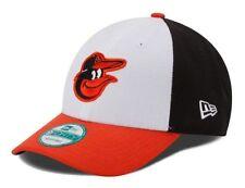 quality design 658b5 81b9a ... era gray black white 39thirty cap 45157 discount code for baltimore  orioles mlb fan cap hats for sale ebay 28a2e 9ad06 ...