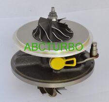 BMW 320 D E46 2.0L 150HP turbo turbocharger cartridge CHRA core GT1749V 731877