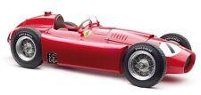 1:18 CMC Ferrari D50 #1 British GP 1956 Juan Manuel Fangio M-197