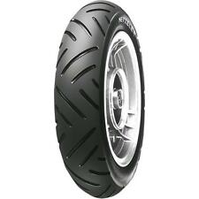 Metzeler ME 1 Scooter Motorcycle Tires - 3.50-10 59J 0558000 35-3641 0340-0406