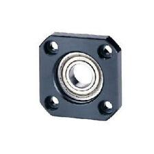 1pcs FF12 Ballscrew End Supports ballscrew End Support CNC Parts