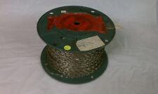 Amp Tyco Faston .197 uninsulated tin 42067-1 ST.#831