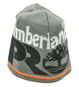 Timberland Pro Beanie Hat Cap - Brand New - REVERSABLE - DIFFERENT COLOURS