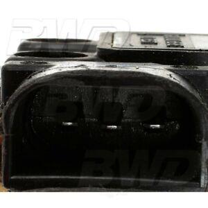 NOS NAPA VR441 Voltage Regulator