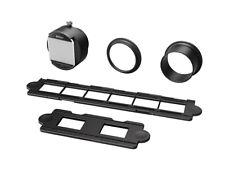 Diakopiervorsatz Filmdigitalisierungsadapter Nikon ES-2 für Nikon D850 NEUWARE