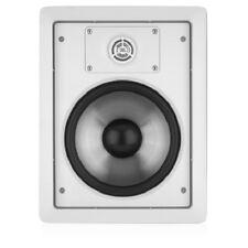 """JBL SP8II Custom Series Two-Way 8"""" (200mm) In-Wall Loudspeakers-"""