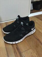 Nike Free Run +2 Men's
