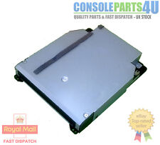 PS3 Slim Repair, Replacement BluRay Drive, Fits 120/250GB Models (450AAA laser)
