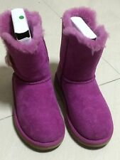 CHILDREN WINTER BOOTS