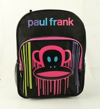 Paul Frank Big KRNK Face Backpack