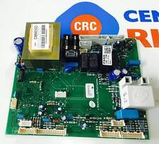 SCHEDA ELETTRONICA DBM05D RICAMBIO CALDAIE ORIGINALI FERROLI CODICE: CRC39829093