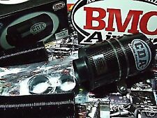 FILTRO ARIA SPORTIVO BMC AIR FILTERS CDA SP-05 GOLF IV 1.8 T E GTI