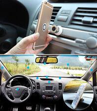 Universal 360 MAGNÉTICO TELÉFONO de móviles coche Tablero Soporte Mágico montaje