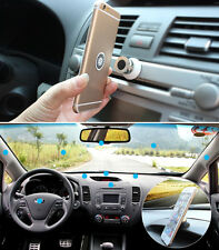Universal Mobile Handy GPS CAR Magnetisch Armaturenbrett Halterung