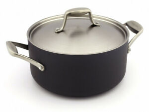 GreenPan San Francisco Covered Casserole, 4.7l. Free Delivery
