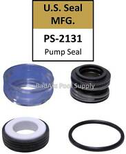 U.S. Seal Manufacturer Ps-2131 Pool and Spa Pump Shaft Seal