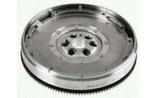 LUK Volante motor MERCEDES-BENZ CLASE C 415 0454 10