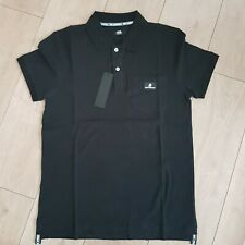 KARL LAGERFELD polo t-shirt, size M, NEW
