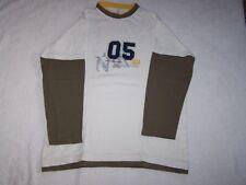 Shirt,TCM,Gr.134/140