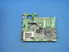 Motherboard Defective Medion MD98000 Notebook 10075056-36910