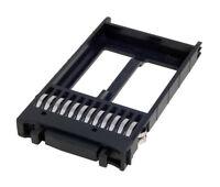HP Proliant DL580 G5 HDD Blank Caddy Filler 376384