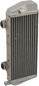 Moose Racing OEM Replacement Radiator Left for 2007-2016 KTM 250SX 1901-0753