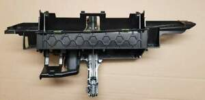 Aufnahme Mechanismus Audi A6 C7 A7 unter Monitor Display Bildschirm 3G+ RMC