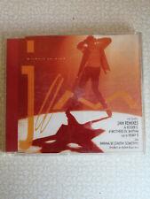 MICHAEL JACKSON – JAM   - CD SINGLE 4 TRACKS - BRAN NEW