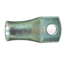 Tube De Cuivre Diametre 12 En Vente Ebay