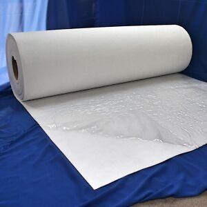 White Wedding Aisle Runner Carpet Cheap Premium Quality from £5/m2 UK Stock