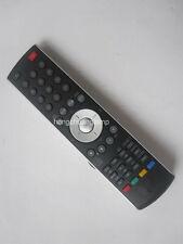 FIT FOR TOSHIBA CT-865 20VL63B 27WL46B 32WL66P 20WL56 CRT TV REMOTE CONTROL