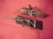 MARSH  PLANE NO.M-2 , NO. 2 SIZE  , FROG ,AVERAGE USED CONDITION