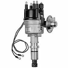 TM27 CONTINENTAL ENGINE DISTRIBUTOR CAP CLARK FORKLIFT GP138I PARTS 950