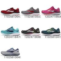 Brooks Glycerin 15 Desiree Linden Men Women Neutral Cushion Running Shoes Pick 1