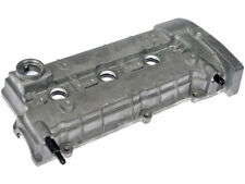 For 2003-2005 Hyundai Tiburon Valve Cover Left Dorman 93625TC 2004 2.7L V6
