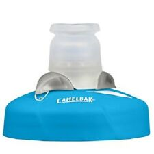 New Camelbak Podium Replacement Cap Lid, Blue, Free Shipping