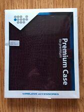 "Dream Wireless Premium 9""-10"" Tablet/PC Case LT-EPU10BUCC"