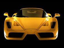 Ferrari Series Car Concept Model LaFerrari dInO458gP488f1f430gT40gT250gtO308