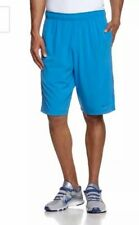 Nike Polyester Lightweight Activewear for Men