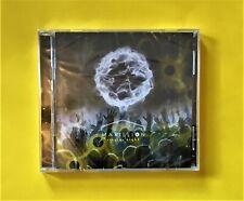 Marillion 'Singles Night' 2CD (Racket, 2016) Progtastic live set...NEW & SEALED!