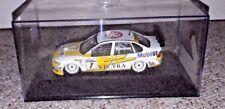 Onyx 1:43 Vauxhall Vectra BTCC 1996 - James Thompson NEW