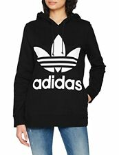 Sweats et vestes pulls à capuche taille 44 pour femme