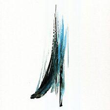 Riviere - Heal [CD]