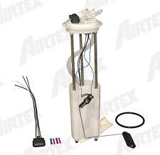 Fuel Pump Module Assembly Airtex E3963M fits 98-99 Chevrolet Tahoe 5.7L-V8