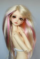 """Queenie"" Wig Monique Gold Collection  Size 5-6, 6-7, 8-9"