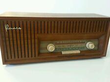 Rare Vintage Blaupunkt Radio - Paris